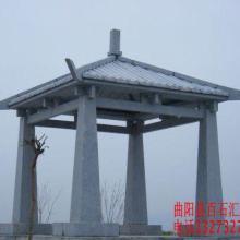 供应石亭现代亭研发生产批量生产石亭