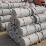 供应大理石板材生产安装价格行情