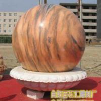 供应风水球发风水球设计风水球
