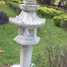 供应保定石亭雕塑厂家-保定石亭雕塑加工-保定石亭雕塑价格图片