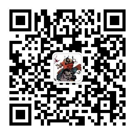 广州市酝酩商贸有限公司