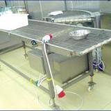 供应网链式食品输送机