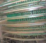 供应杆链输送链 厂家直销/不锈钢链杆输送链厂家直销/杀菌机不锈钢链杆输送链