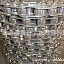 供应不锈钢链轮链条304不锈钢链轮链条生产厂家销售批发