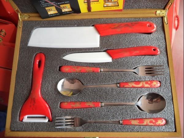 供应陶瓷陶瓷刀
