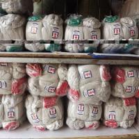 棉纱手套纱手套 棉纱手套供应商批发报价价格