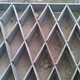 供应黄骅复合钢格板,复合钢格板介绍