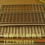 热浸锌钢格板规格,沧州热浸锌钢格板价格,黄骅钢格板厂