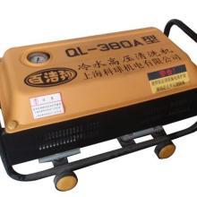 郑州最好的汽保设备批发商