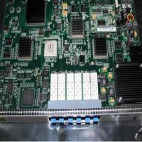 华为PCM接入设备ONU-F02A主控板PV4