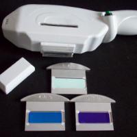 美容仪器配件维修后期修复产品