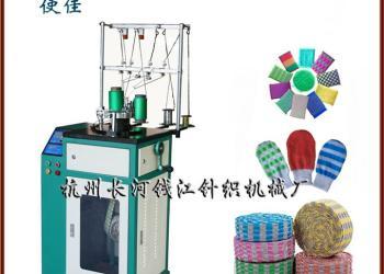 刷洗大王设备生产厂家海绵擦厂家图片
