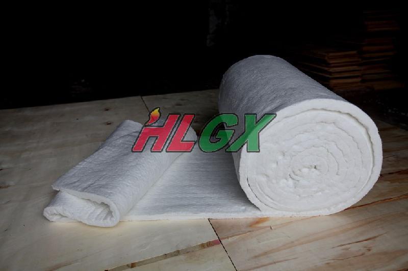 供应保温隔热材料