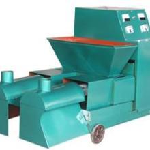 供应木炭机设备环保木炭机