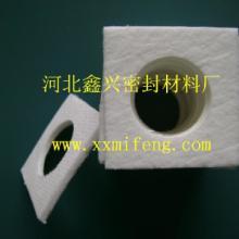 供应硅酸铝纸垫片