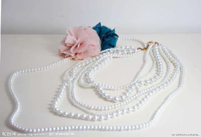 上海珍珠加工加盟