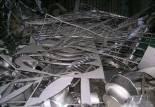 回收供应江苏省苏州常熟市废不锈铁回收收13962343685%$常熟市废不锈钢回收^$%^批发