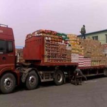 绍兴到广东货运热线,绍兴到广东集装箱货运公司,绍兴到广东货运专线图片