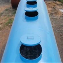 供应沈阳冶金污水处理设备
