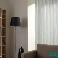 供应易可纺窗纱日本进口面料可定制隔热控温防紫外线CES13006D批发