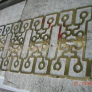 钛金挂件装饰品图片