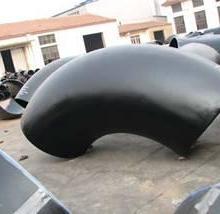 供应堆焊管件
