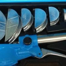 供应液压弯管器图片