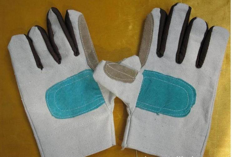 手套帆布厂_供应扬州帆布手套;扬州帆布手套供应商;扬州帆布手套厂家批发