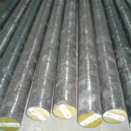 塑胶模具钢冷作工具钢高速模具钢图片