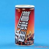 供应雀巢咖啡1+2冲饮品批发