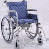 供应全新铝合金坐便轮椅坐便轮椅最低