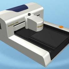 供应强大报表分析功能的3d锡膏厚度仪批发