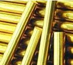 供应C64200铝青铜C64200进口铜棒铝青铜棒材厂家
