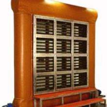 气候循环耐久性试验箱