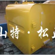 小松PC400-6PC400-8液压油箱图片