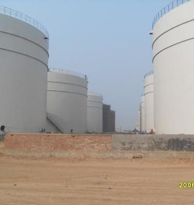 不锈钢碳钢储罐图片/不锈钢碳钢储罐样板图 (1)