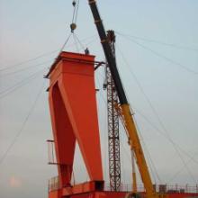 北京大型设备运输拆装设备搬运