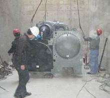 北京印刷设备专业运输搬运