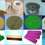 供应优质棉布轮