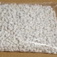注塑用填充母料丨山东出塑料助剂填