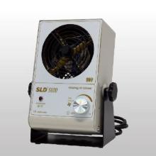 供应SLD5600台式离子风机 静电处理器