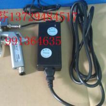 供应斯耐克高频风枪 注塑橡塑静电除尘枪 静电处理器(看过比过福斯皓)图片