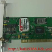 PCI工业级MODEMQ2406B图片