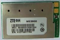 供应中兴ME3000 GSM GPRS 双频工业通信模块