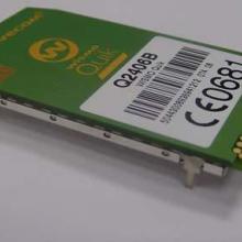 百亿供应WAVECOM Q2406B GSM GPRS 工业通信模块图片