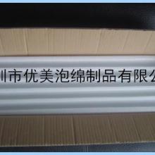 供应LED灯管T5T8包装及各种灯饰批发