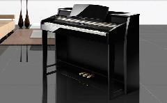 供应雅马哈U3钢琴琴凳琴罩批发