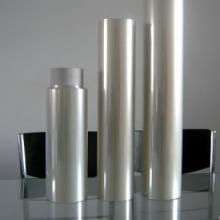 供应东莞横沥保护膜冲型,东莞横沥EVA冲型背胶,PET离型膜冲型厂家