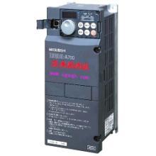 供应三菱变频器FR-A740-400K-CHT批发