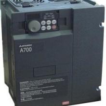 供应广东三菱变频器FR-A740-2.2K-CHT批发